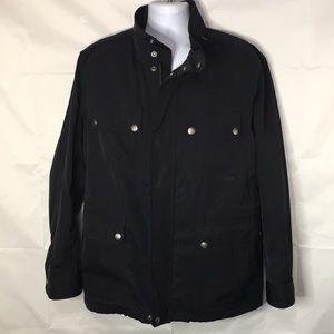 86cfbbf1 Coach Military & Field Jackets & Coats for Men   Poshmark